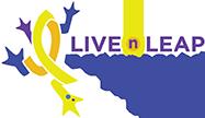 Live n Leap