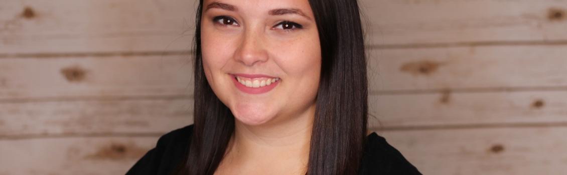 Kaitlyn Rorer
